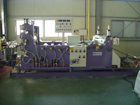 MOTHER SHEET EXTRUDER3