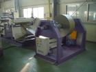 MOTHER SHEET EXTRUDER4